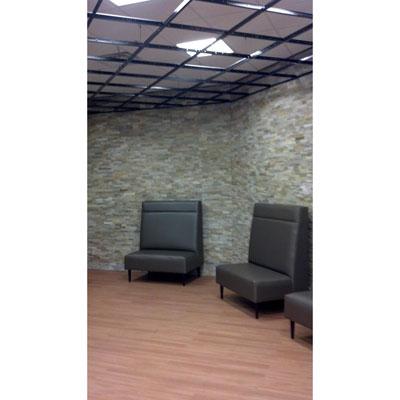 manasota-office-supplies-llc-hpfi-install-seating-rogersville-medical-center-02-web-thumb.jpg