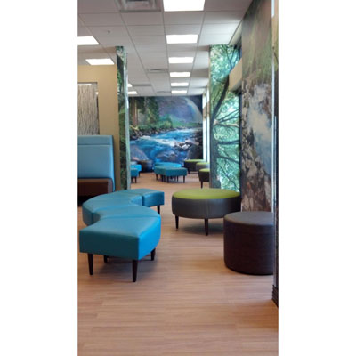 manasota-office-supplies-llc-hpfi-install-seating-rogersville-medical-center-03-web-thumb.jpg