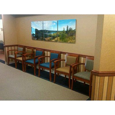 manasota-office-supplies-llc-hpfi-install-seating-rothman-institute-03-web-thumb.jpg