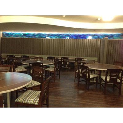manasota-office-supplies-llc-hpfi-install-seating-rothman-institute-04-web-thumb.jpg