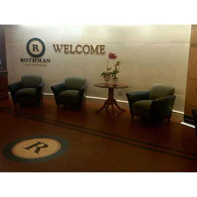 manasota-office-supplies-llc-hpfi-install-seating-rothman-institute-05-web-thumb.jpg
