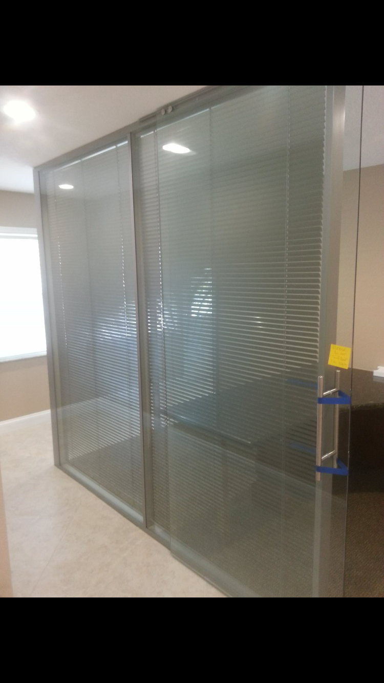 manasota-office-supplies-llc-img-6015-4-.png