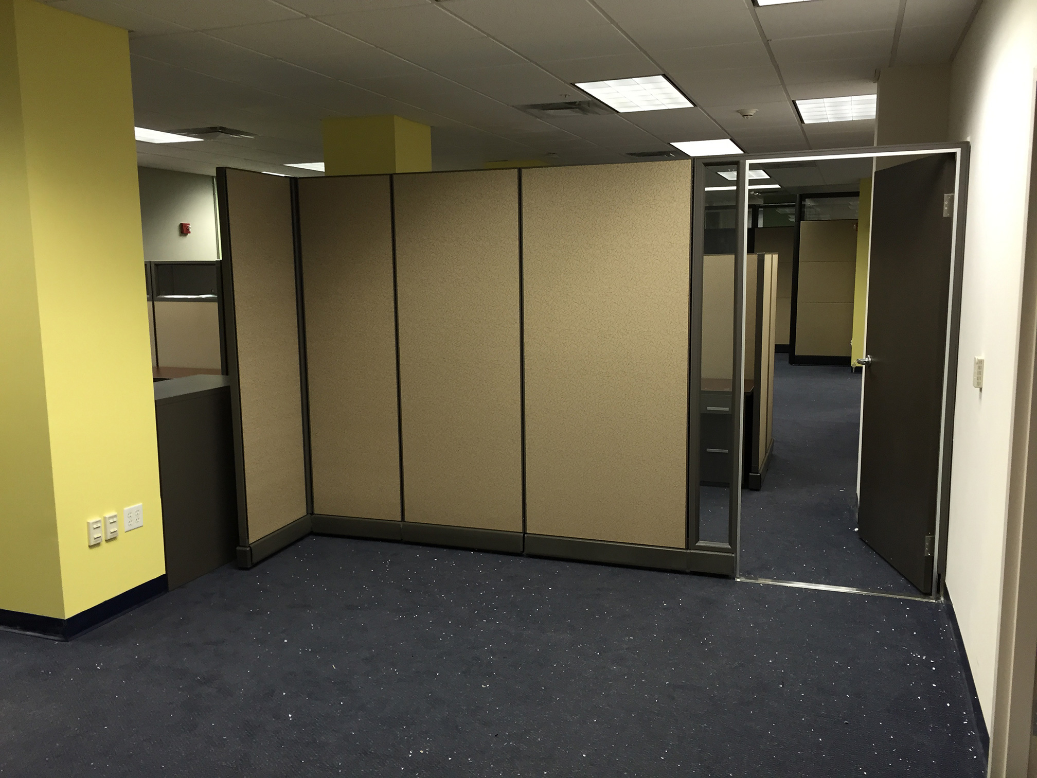manasota-office-supplies-llc-img-6015-5-.jpg