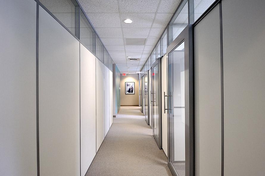 manasota-office-supplies-llc-nxtwall-flex-series-movable-wall-systems.jpg