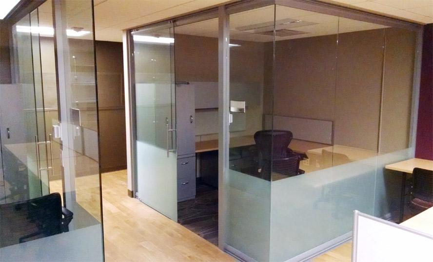 manasota-office-supplies-llc-nxtwall-glass-wall-offices-university-installation.jpg