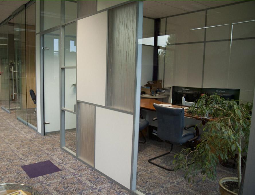 manasota-office-supplies-llc-nxtwall-kalamazoo-showroom-flex-series-officenxtwall-kalamazoo-showroom-flex-series-office.jpg