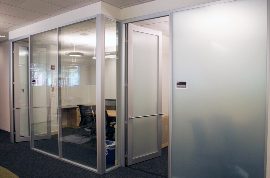 manasota-office-supplies-llc-nxtwall-movable-wall-glassfronts-with-anodized-finish.jpg