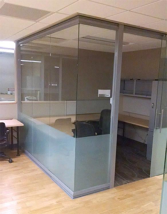 manasota-office-supplies-llc-open-corner-glass-offices-view-series.jpg