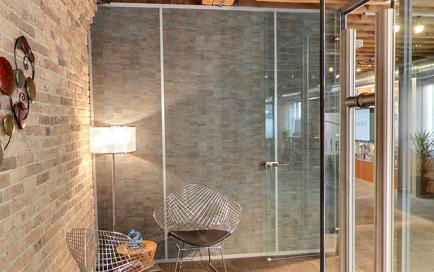manasota-office-supplies-llc-petina-finish-cork-wall-board.jpg