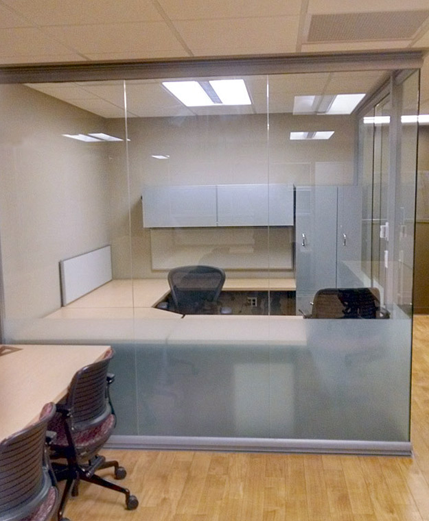 manasota-office-supplies-llc-seamless-glass-office-with-bottom-privacy-film.jpg