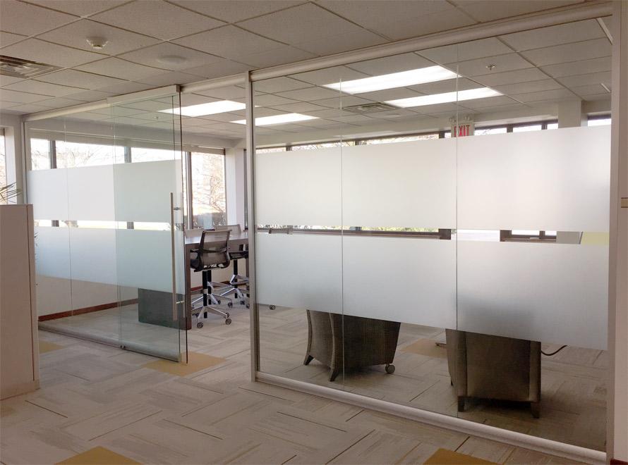 manasota-office-supplies-llc-single-pane-glass-walls-sliding-glass-door-with-soft-open-close-mechanism.jpg