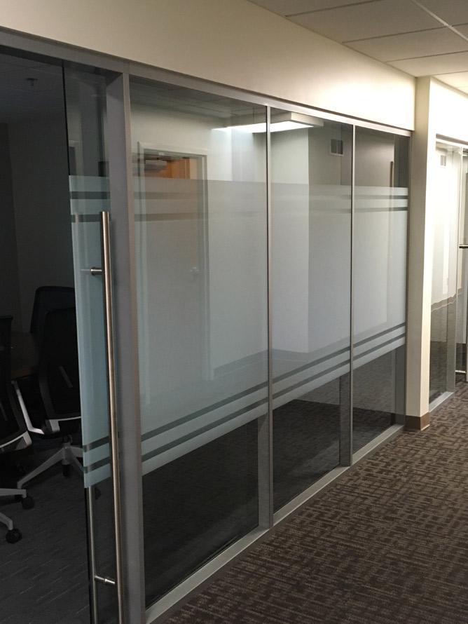 manasota-office-supplies-llc-sliding-frameless-glass-door-glass-conference-room.jpg