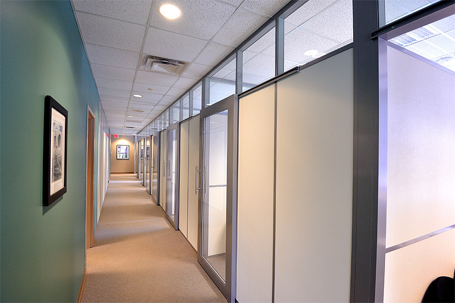 manasota-office-supplies-llc-solid-wall-panel-offices-with-glass-clerestory-flex-series-demountable-wall-partitions.jpg