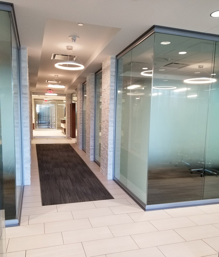 manasota-office-supplies-llc-view-series-financial-glass-offices-custom-film.jpg