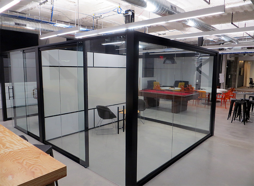 manasota-office-supplies-llc-view-series-freestanding-glass-offices-with-black-framing.jpg