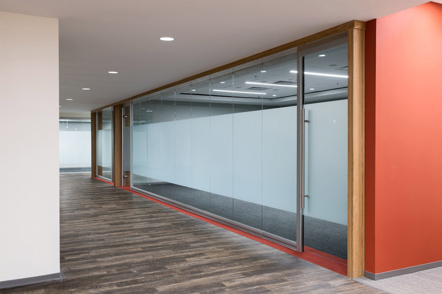 manasota-office-supplies-llc-view-series-glass-conference-room-law-firm-offices-installation.jpg