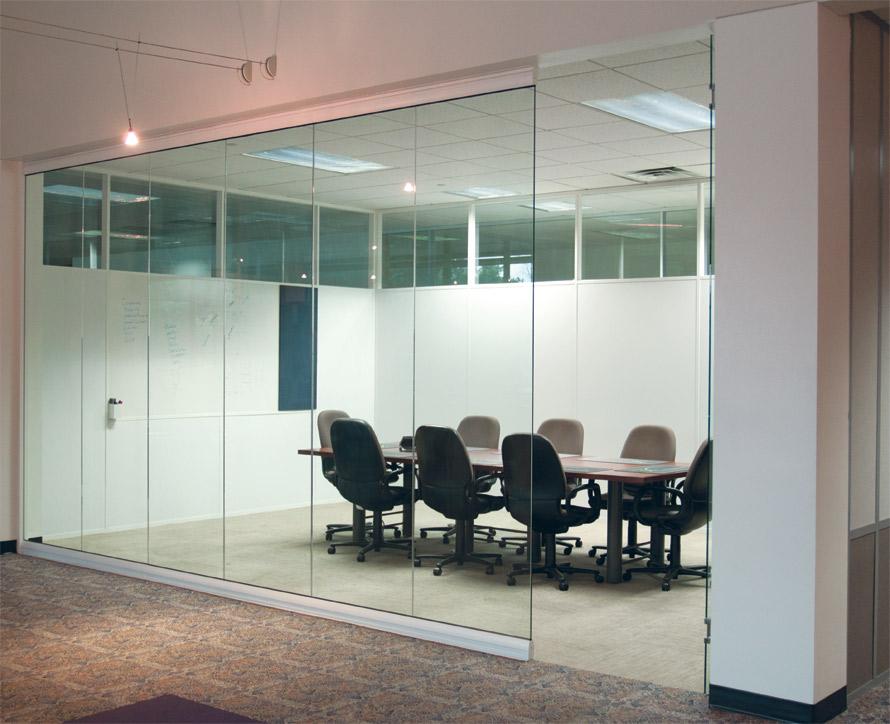 manasota-office-supplies-llc-view-series-glass-conference-room-milk-white-framing-finish.jpg