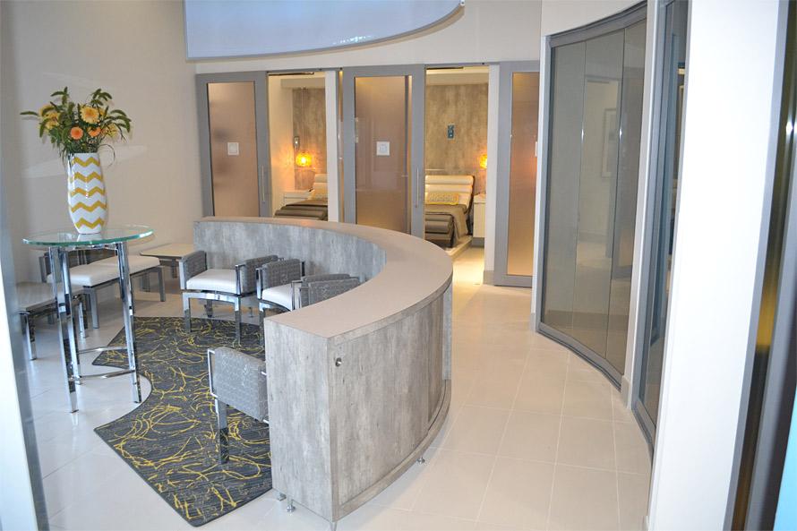 manasota-office-supplies-llc-view-series-glass-curved-office-walls-right.jpg