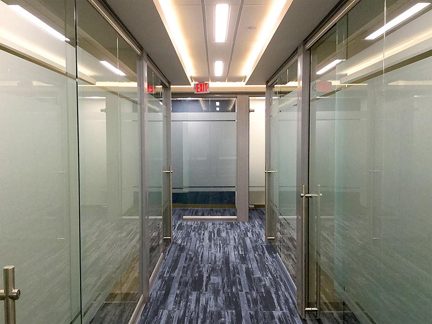 manasota-office-supplies-llc-view-series-glass-offices-locking-metal-barpulls.jpg