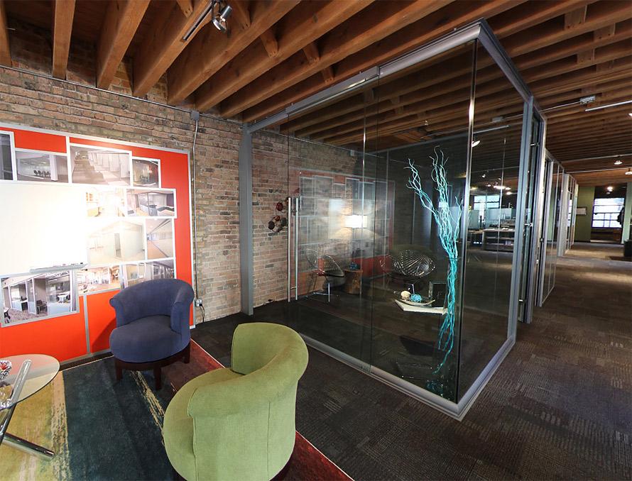 manasota-office-supplies-llc-view-series-glass-wall-office-with-sliding-frameless-glass-door.jpg