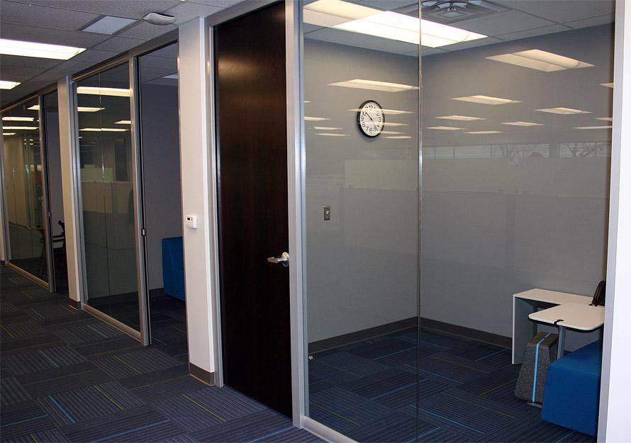 manasota-office-supplies-llc-view-series-glass-walls-with-dark-veneer-doors.jpg