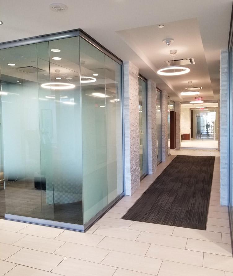 manasota-office-supplies-llc-view-series-modern-glass-walls.jpg
