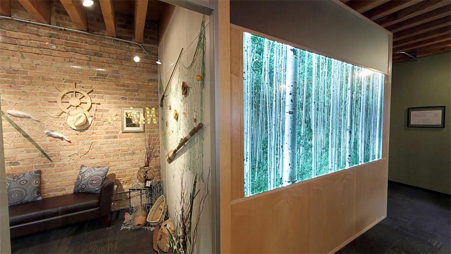 modern-backlit-led-lighting-wall-nxtwall-chicago-showroom.jpg