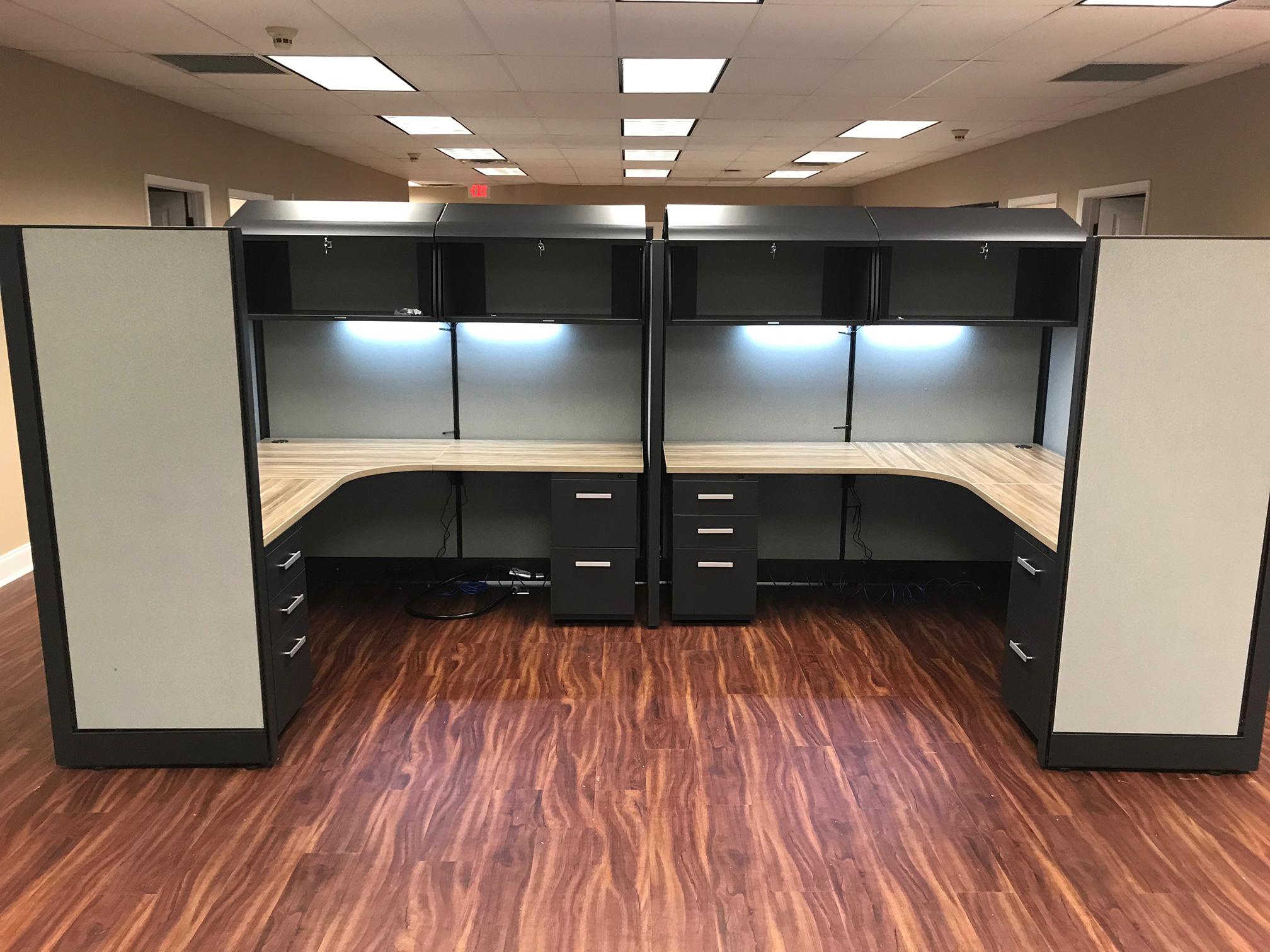 new-cubicles-bradenton-manasota-office-supplies-llc.jpg