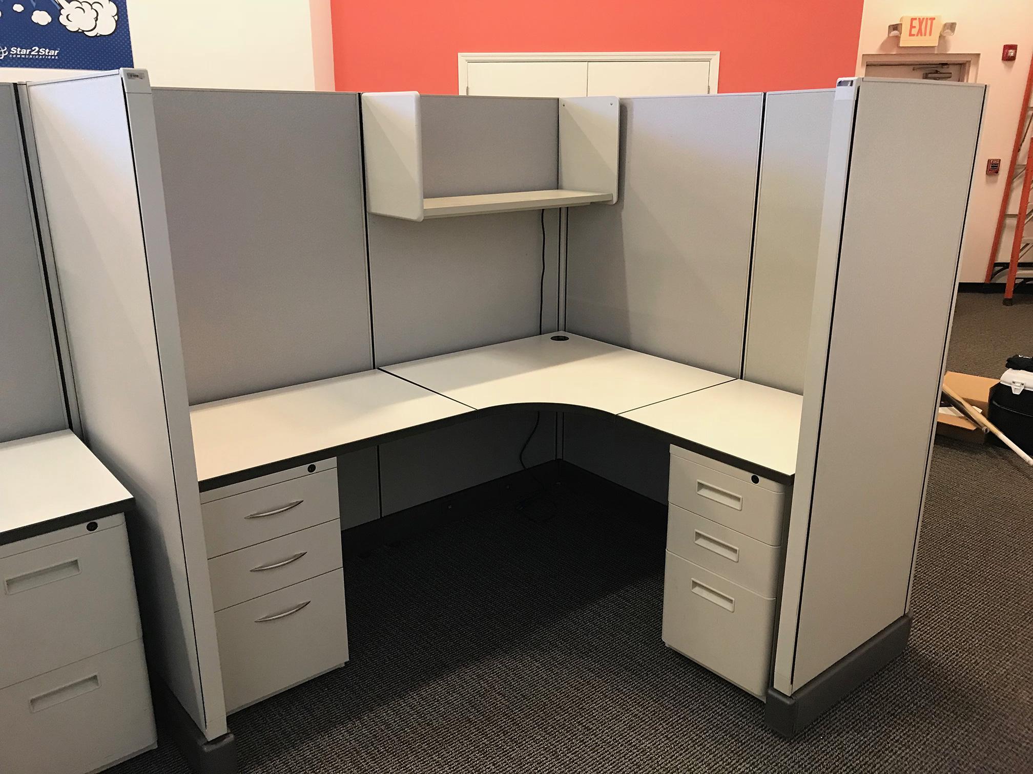 new-workstations-manasota-office-supplies-llc.jpg