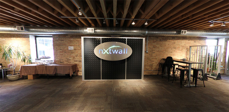 nxtwall-chicago-showroom-feature-wall.jpg