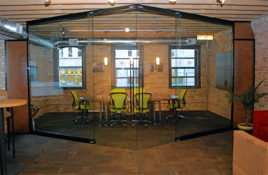 nxtwall-field-fit-view-conference-room-double-sliding-glass-door-entrance.jpg