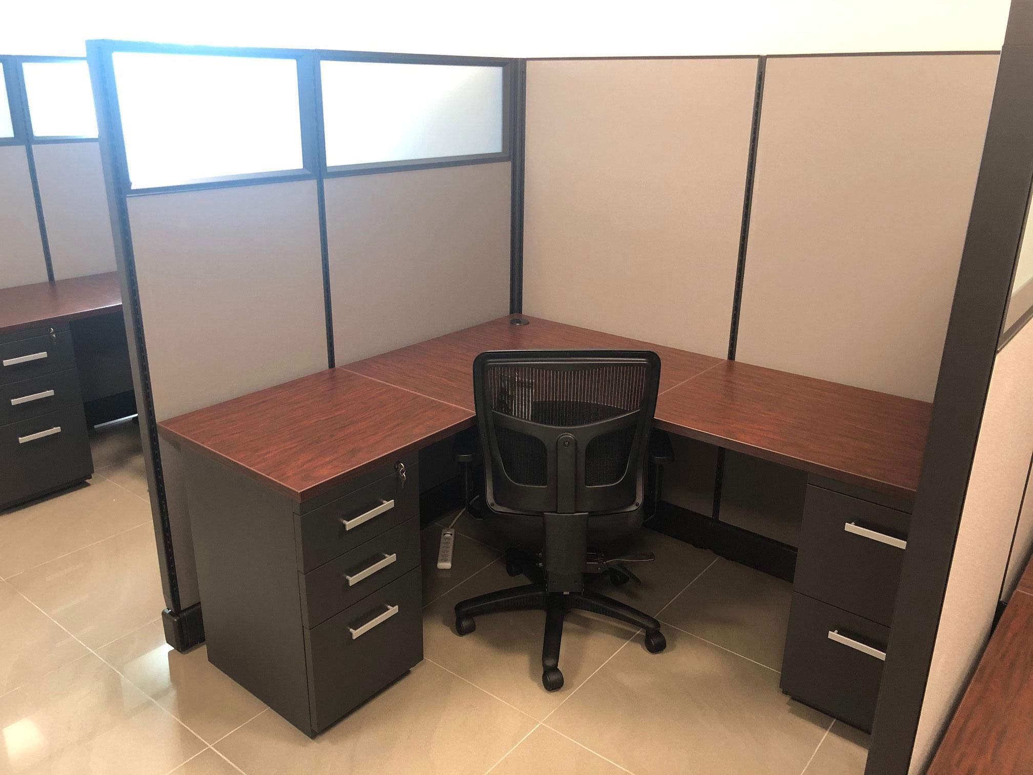 office-cubicle-furniture-suppliers-in-apopka-florida-2.jpg