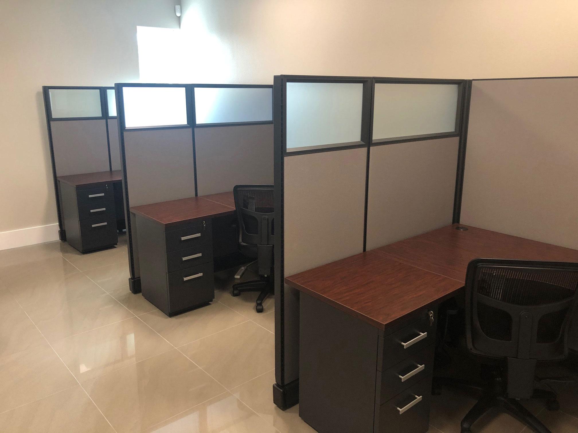office-cubicle-furniture-suppliers-in-apopka-florida-3.jpg