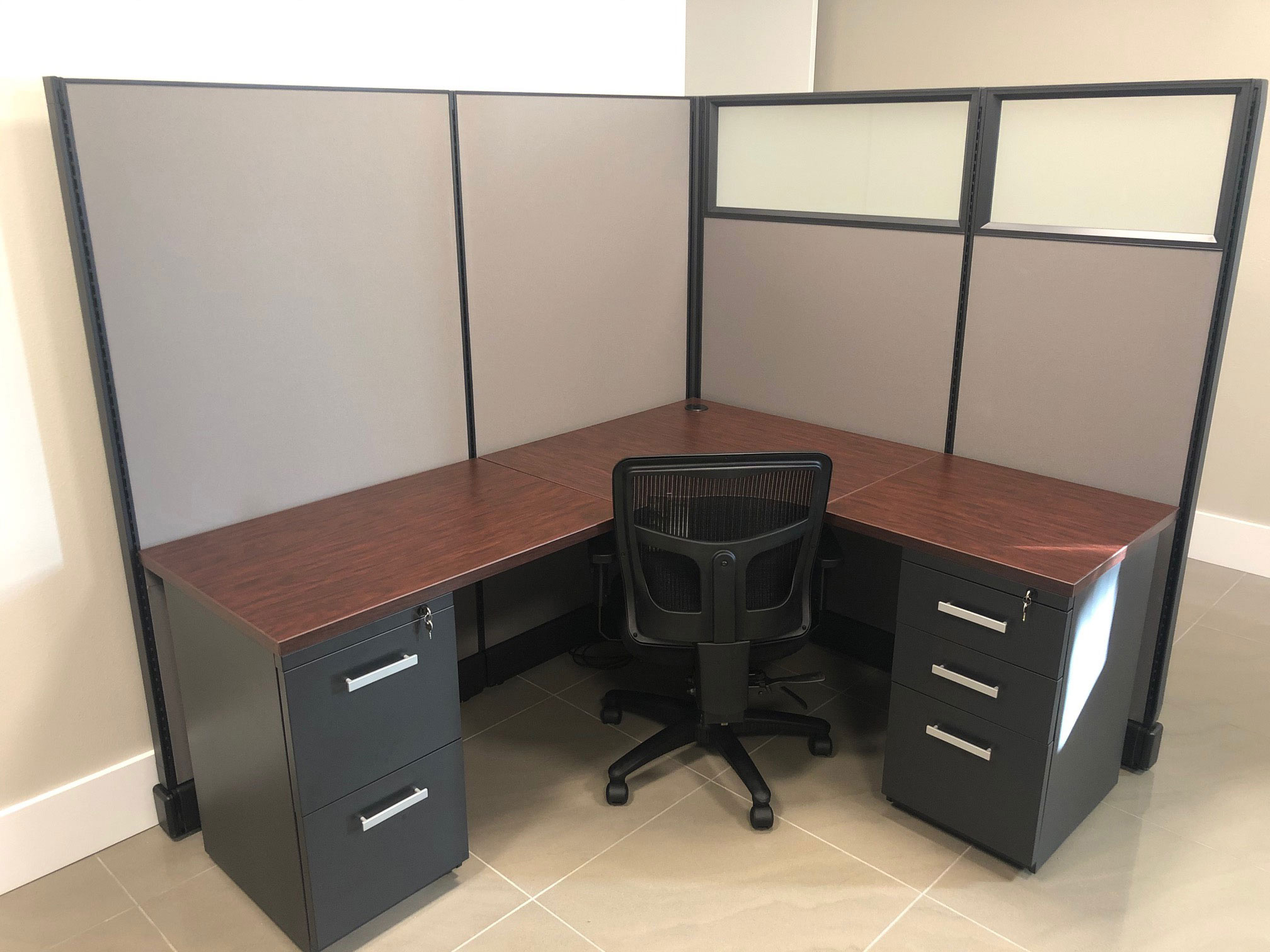office-cubicle-furniture-suppliers-in-apopka-florida.jpg