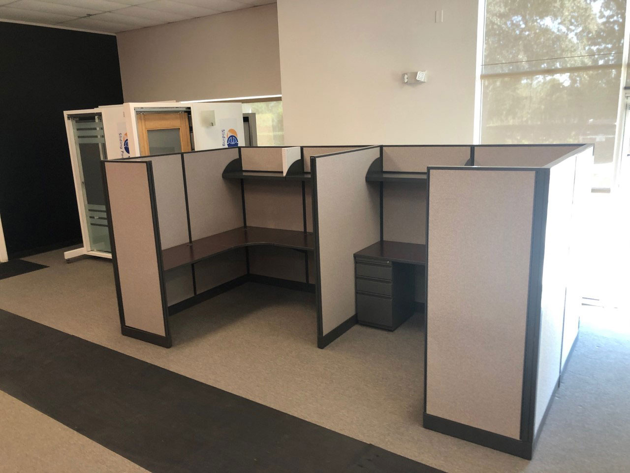 office-cubicle-furniture-suppliers-in-biscayne-florida-2.jpg