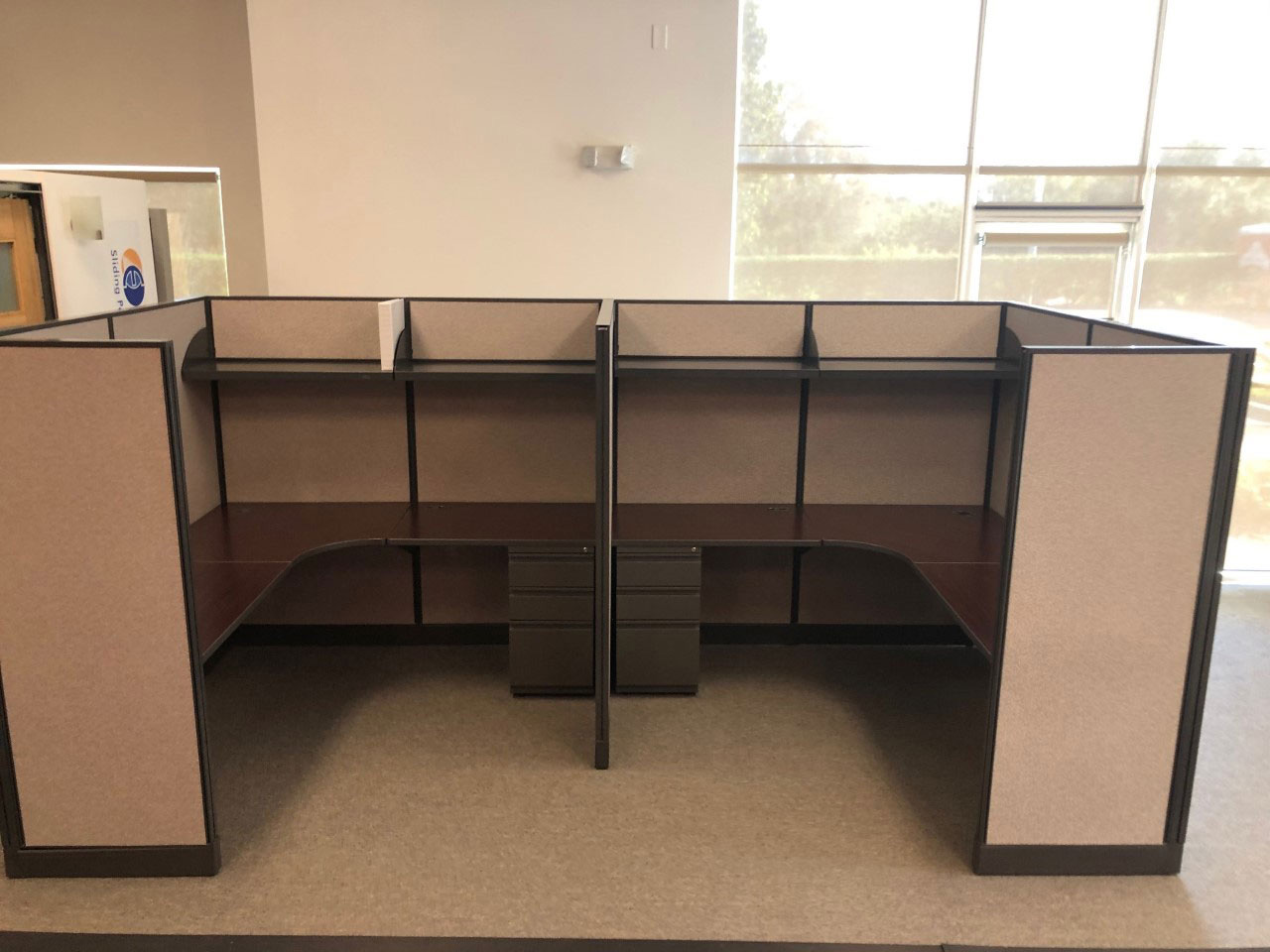 office-cubicle-furniture-suppliers-in-biscayne-florida-3.jpg