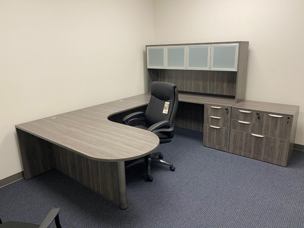 office-cubicle-furniture-suppliers-in-bradenton-florida-10-.jpg