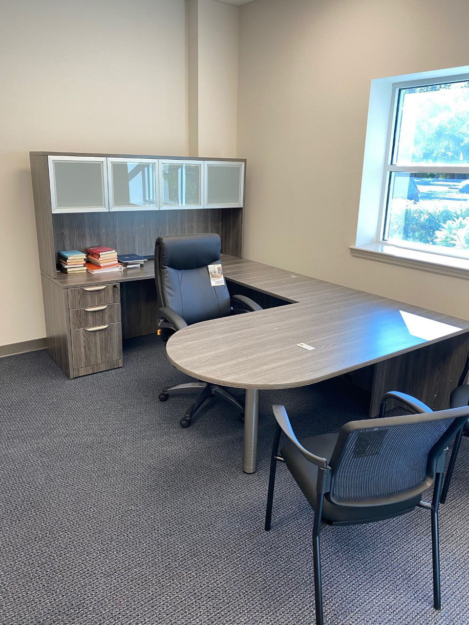 office-cubicle-furniture-suppliers-in-bradenton-florida-11-.jpg