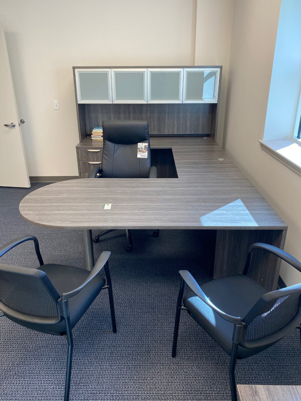 office-cubicle-furniture-suppliers-in-bradenton-florida-12-.jpg