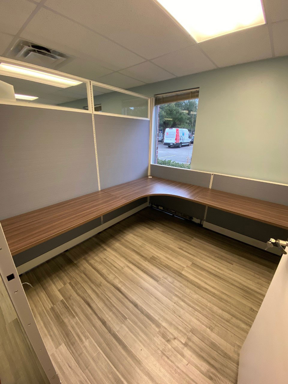 office-cubicle-furniture-suppliers-in-bradenton-florida-19.jpg