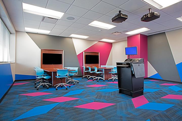 office-cubicle-furniture-suppliers-in-bradenton-florida-2-.jpg