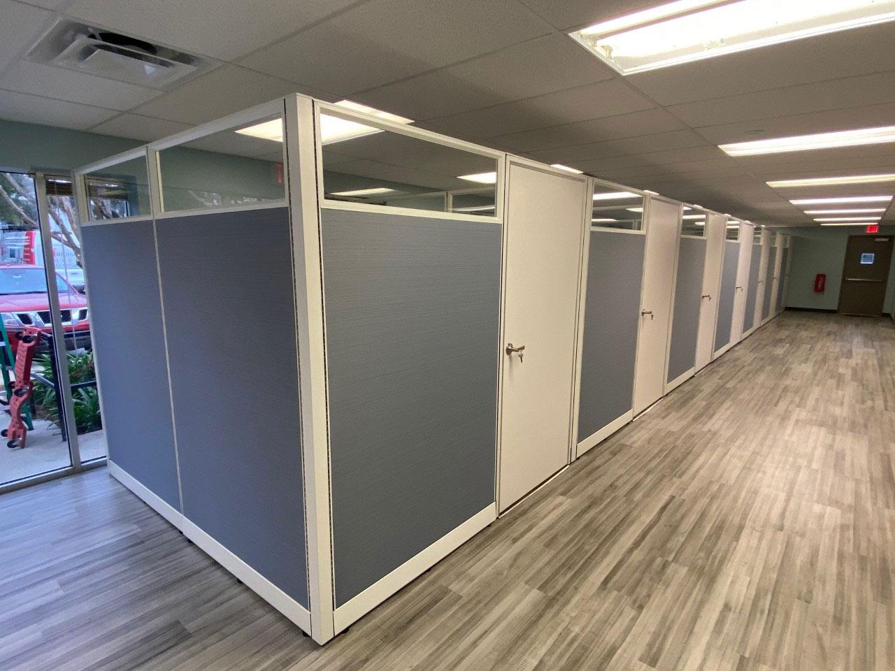 office-cubicle-furniture-suppliers-in-bradenton-florida-20.jpg