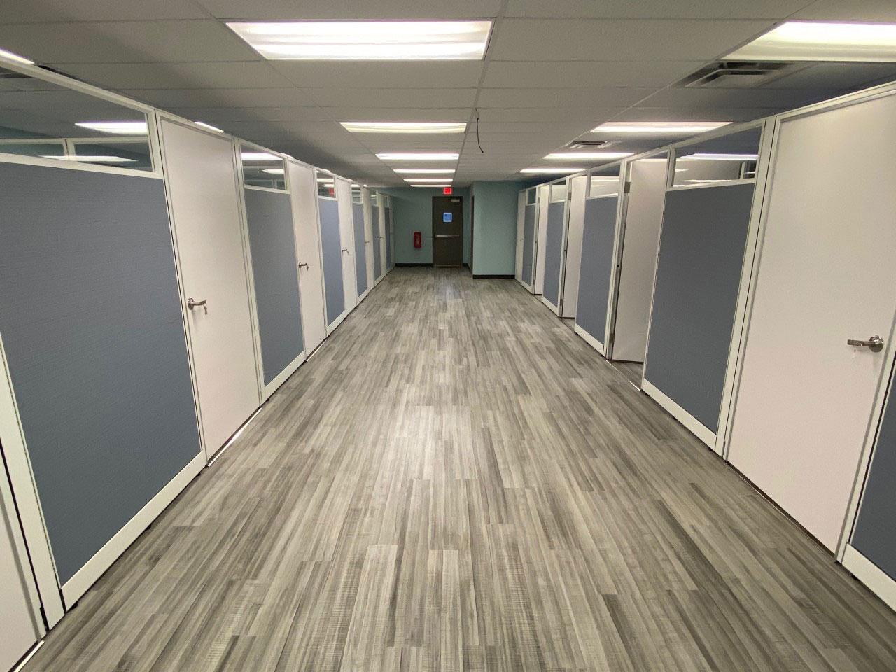 office-cubicle-furniture-suppliers-in-bradenton-florida-21.jpg