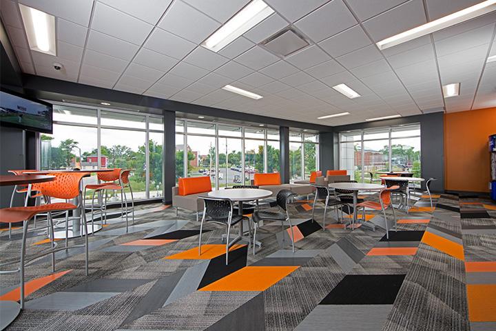 office-cubicle-furniture-suppliers-in-bradenton-florida-3-.jpg