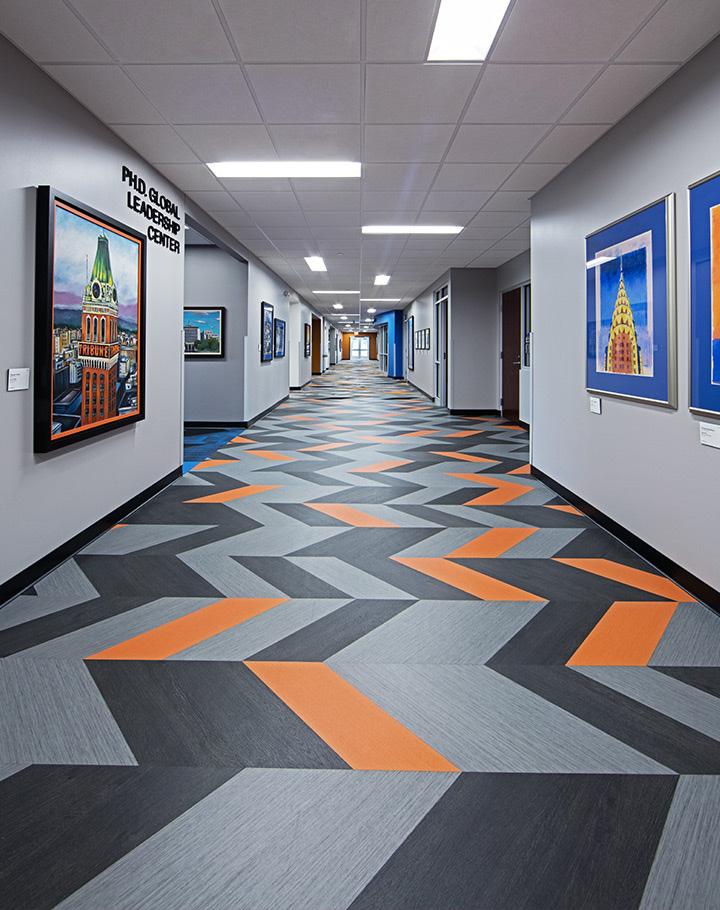 office-cubicle-furniture-suppliers-in-bradenton-florida-4-.jpg