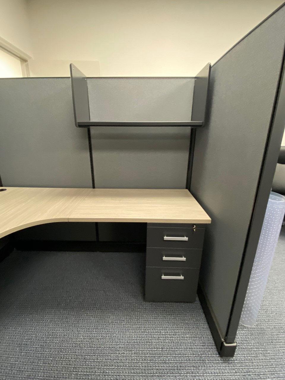 office-cubicle-furniture-suppliers-in-bradenton-florida-8.jpg