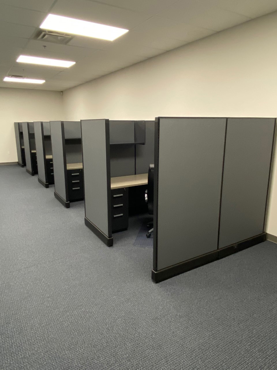 office-cubicle-furniture-suppliers-in-bradenton-florida-9-.jpg