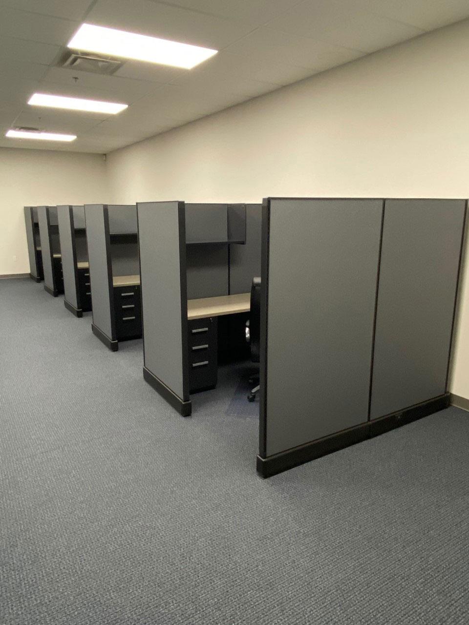 office-cubicle-furniture-suppliers-in-bradenton-florida-9.jpg