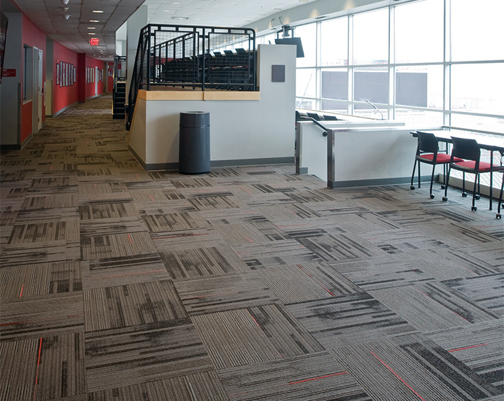 office-cubicle-furniture-suppliers-in-sarasota-florida-4-.jpg