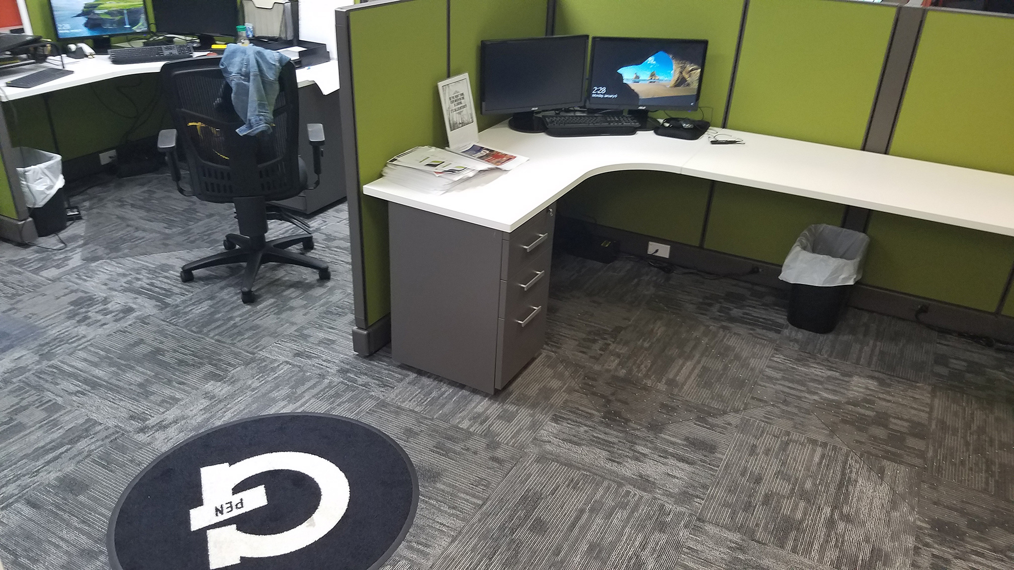 office-cubicle-furniture-suppliers-in-tampa-florida-3.jpg